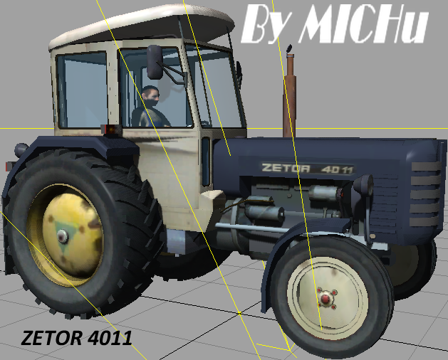symulator farmy 2010 download peb.pl