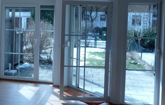 m chte sichtschutz gem se blumen und rasen auf frustrierenden 20qm mein sch ner garten forum. Black Bedroom Furniture Sets. Home Design Ideas