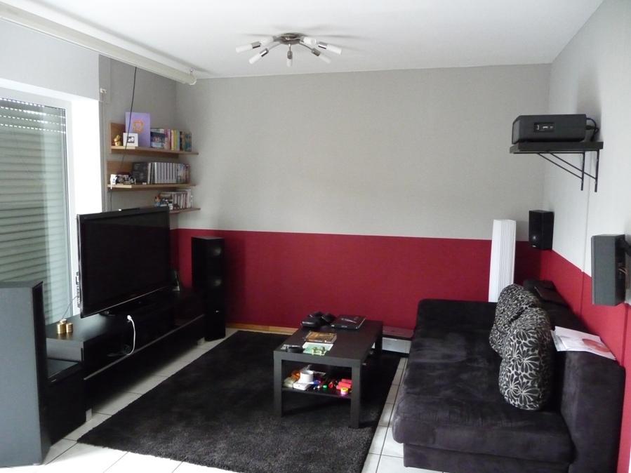 sammelthread fotos eurer konsolen zu hause seite 160. Black Bedroom Furniture Sets. Home Design Ideas
